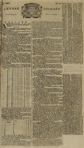 Leydse Courant 1808-06-03
