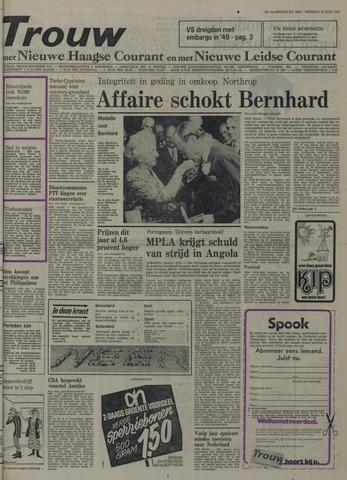 Nieuwe Leidsche Courant 1975-06-10