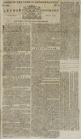 Leydse Courant 1797-05-08