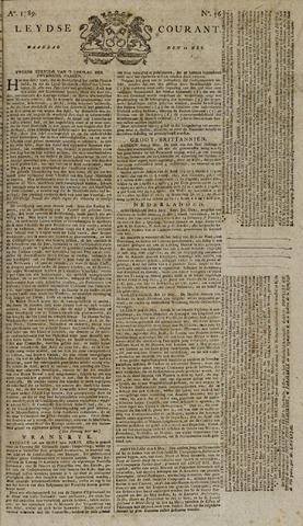 Leydse Courant 1789-05-11