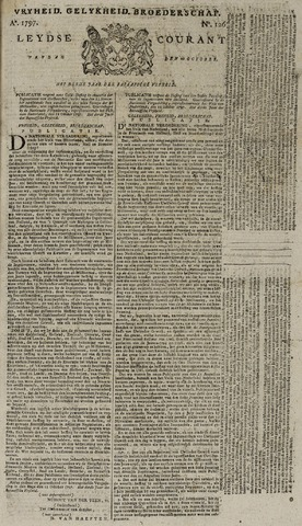 Leydse Courant 1797-10-20