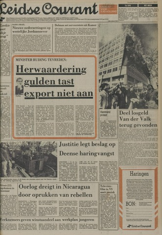 Leidse Courant 1983-03-22