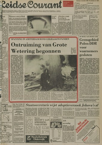 Leidse Courant 1980-12-02