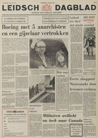 Leidsch Dagblad 1975-03-03