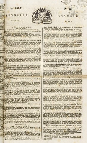 Leydse Courant 1844-05-22