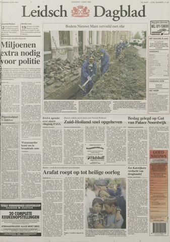 Leidsch Dagblad 1994-05-18