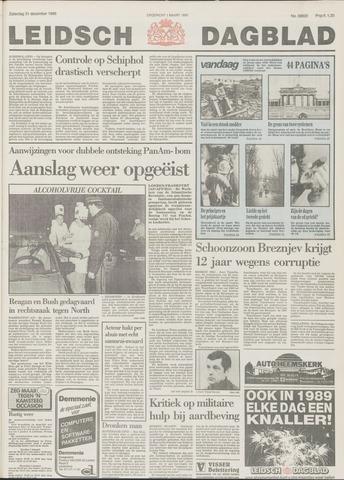 Leidsch Dagblad 1988-12-31