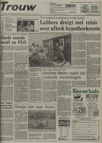 Nieuwe Leidsche Courant 1980-06-16