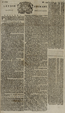 Leydse Courant 1802-12-13