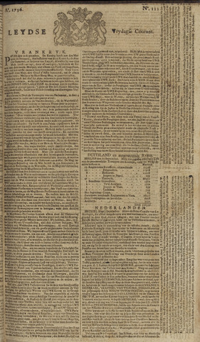 Leydse Courant 1756-09-17