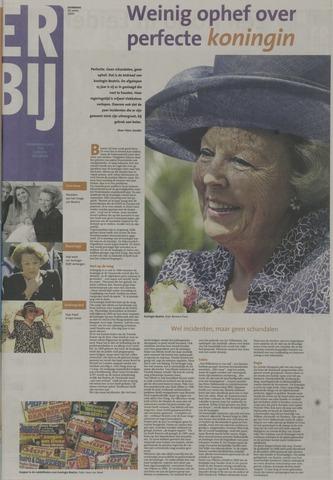 Leidsch Dagblad 2005-04-30