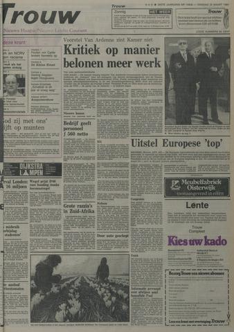 Nieuwe Leidsche Courant 1980-03-25