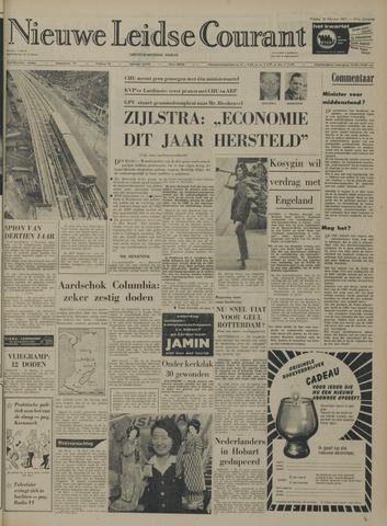 Nieuwe Leidsche Courant 1967-02-10