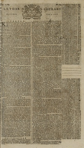 Leydse Courant 1789-07-15