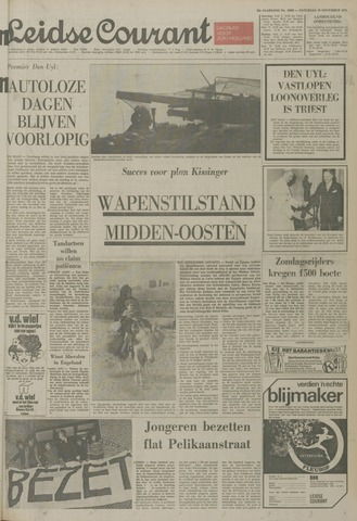 Leidse Courant 1973-11-10
