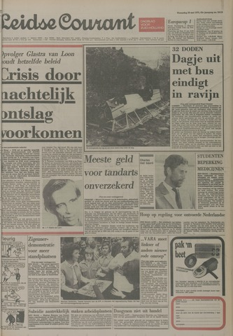 Leidse Courant 1975-05-28