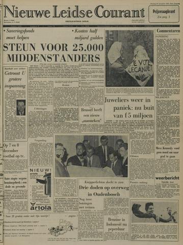 Nieuwe Leidsche Courant 1965-11-23
