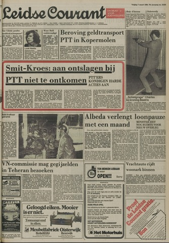 Leidse Courant 1980-03-07