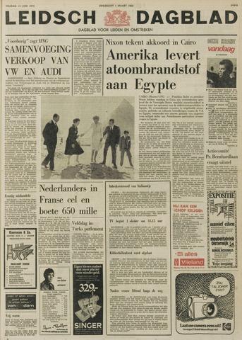 Leidsch Dagblad 1974-06-14