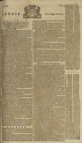 Leydse Courant 1755-06-18