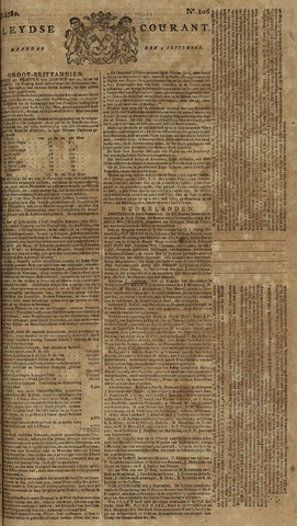 Leydse Courant 1780-09-04