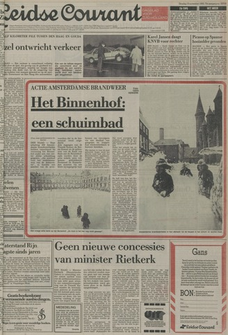 Leidse Courant 1983-11-15