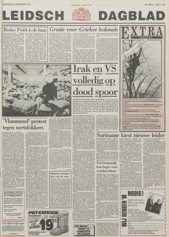 Leidsch Dagblad 1990-12-29