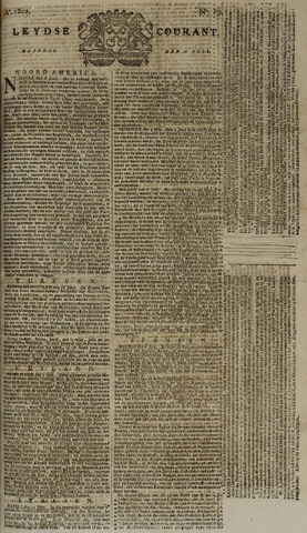 Leydse Courant 1802-07-26