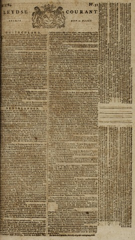 Leydse Courant 1784-03-12