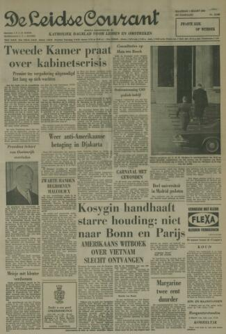 Leidse Courant 1965-03-01