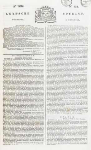 Leydse Courant 1838-12-19