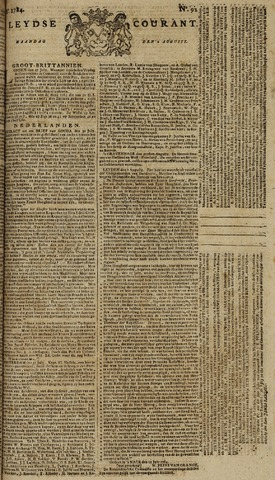 Leydse Courant 1784-08-02