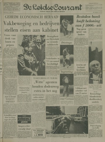 Leidse Courant 1969-05-28