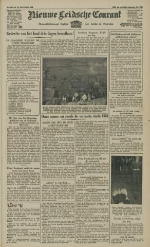 Nieuwe Leidsche Courant 1947-08-18