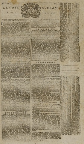 Leydse Courant 1789-05-04