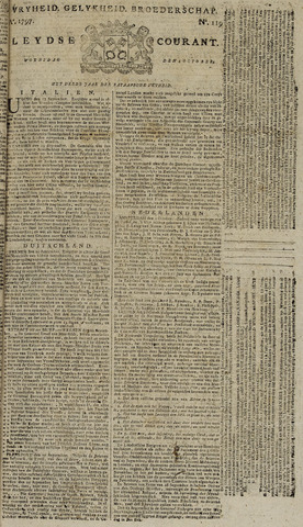 Leydse Courant 1797-10-04