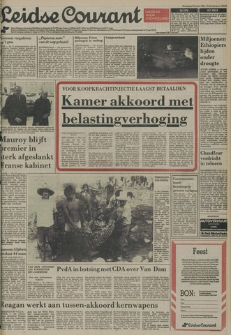Leidse Courant 1983-03-23