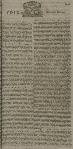 Leydse Courant 1727-02-10
