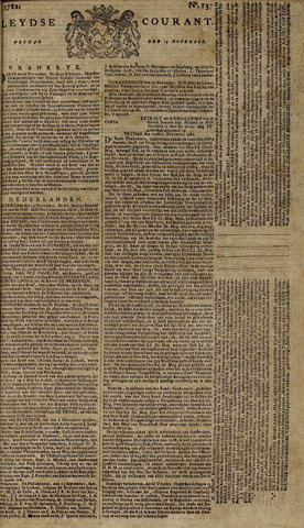 Leydse Courant 1782-11-15