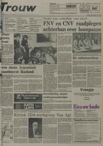 Nieuwe Leidsche Courant 1980-01-15