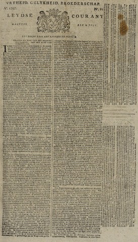 Leydse Courant 1797-07-10