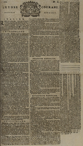 Leydse Courant 1802-05-26