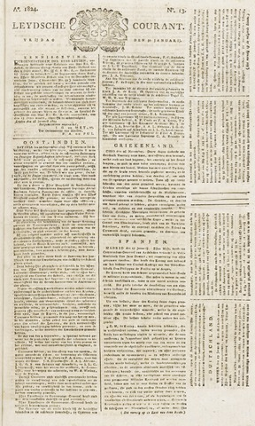 Leydse Courant 1824-01-30