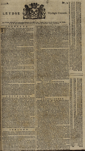 Leydse Courant 1778-06-26