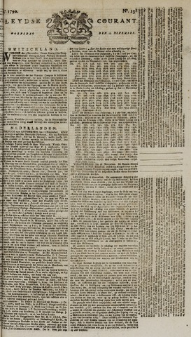 Leydse Courant 1790-11-17
