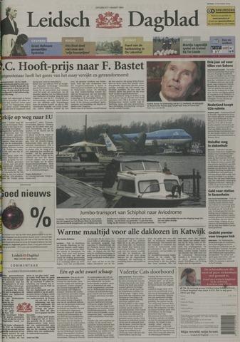 Leidsch Dagblad 2004-12-17