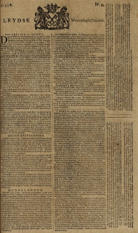 Leydse Courant 1778-05-20