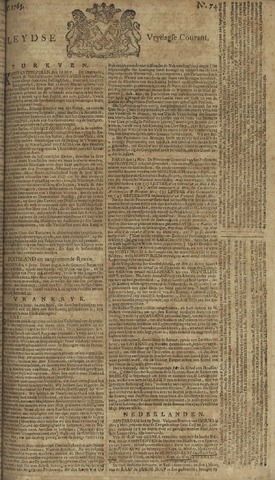 Leydse Courant 1765-06-21