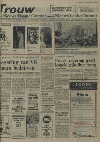 Nieuwe Leidsche Courant 1975-05-17