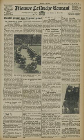 Nieuwe Leidsche Courant 1946-05-14